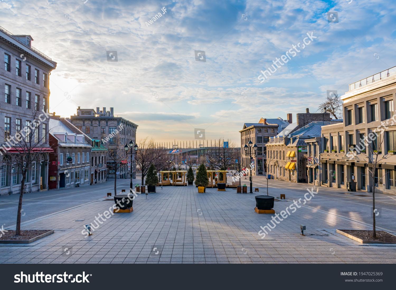 stock-photo-montreal-canada-march-beauti
