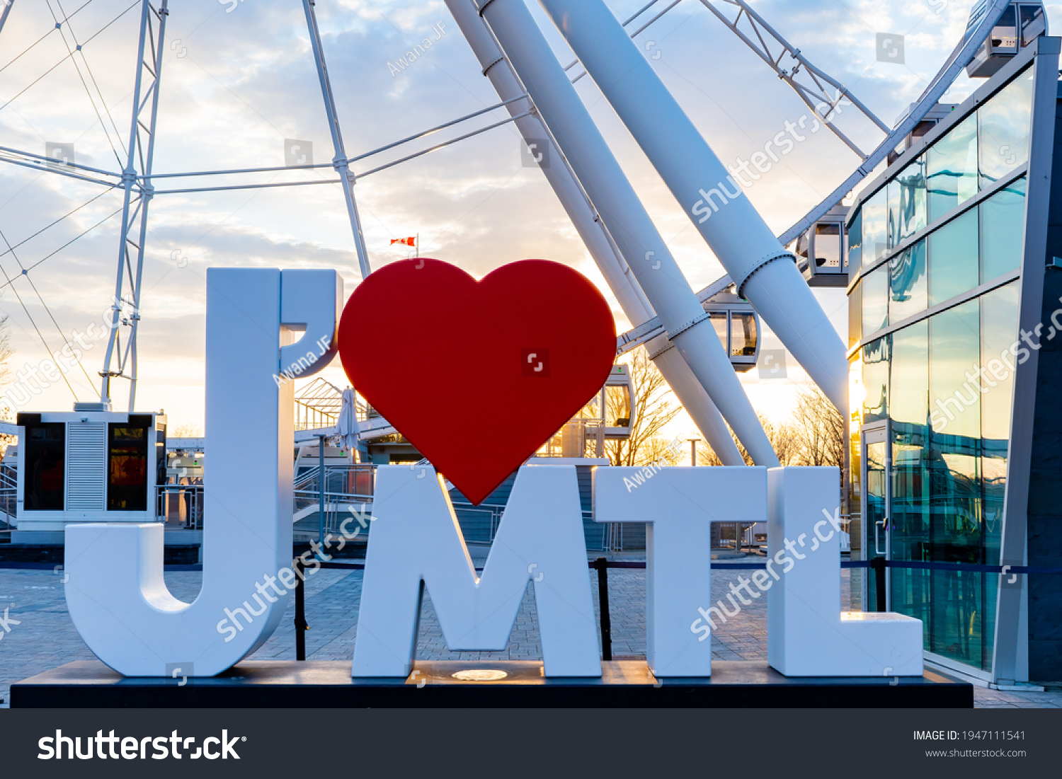 stock-photo-montreal-canada-march-i-love