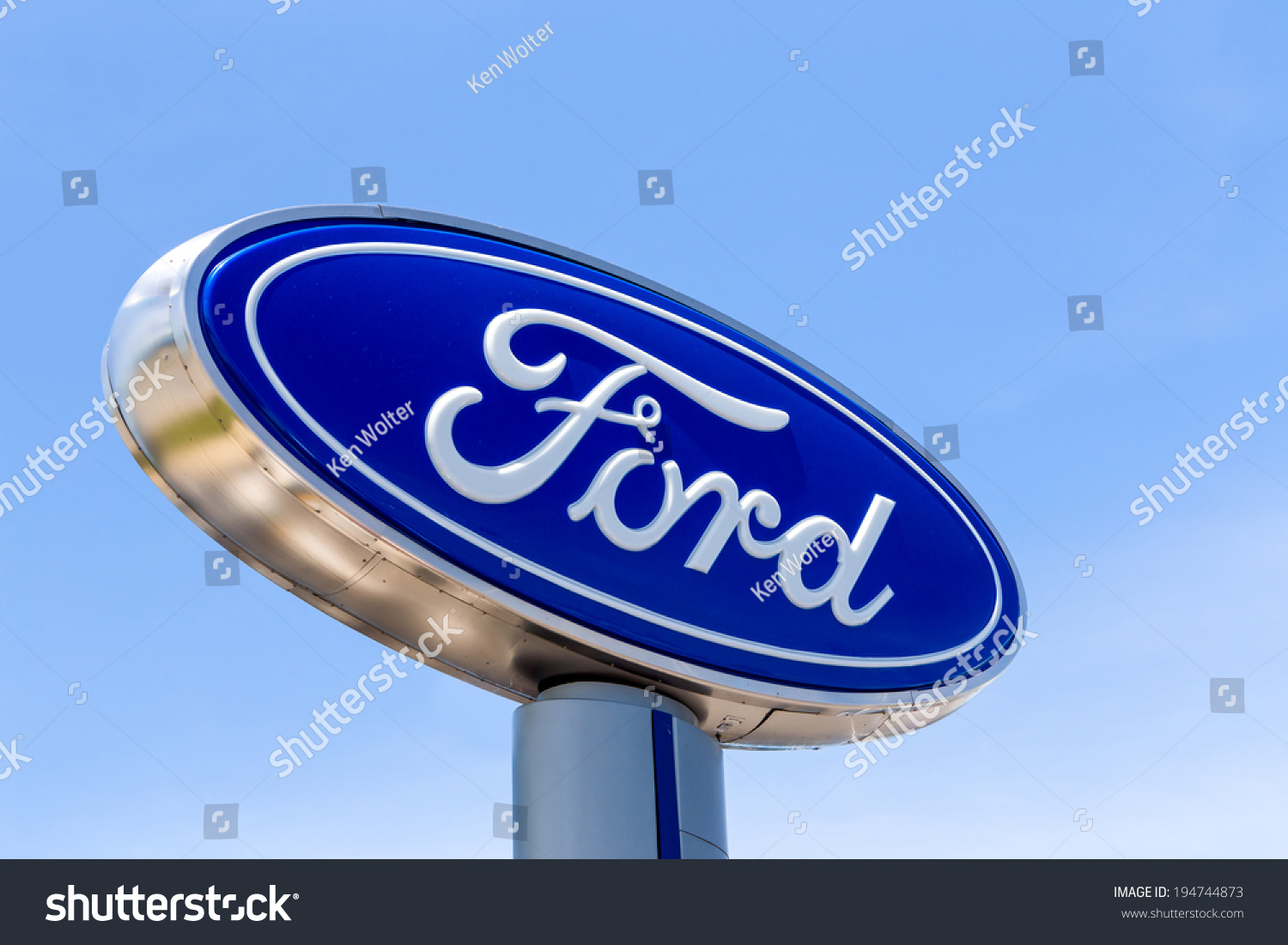Ford motor credit company official site of ford credit for Ford motor company credit