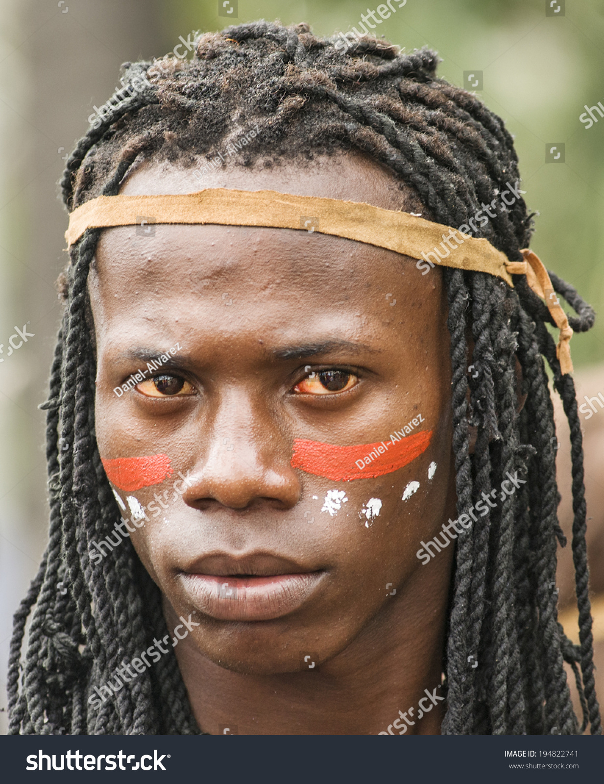 Santo Domingo, Dominican Republic - March 2 Unidentified ...