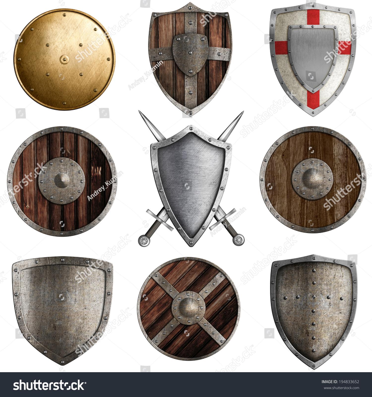 Как сделать щиты для дома