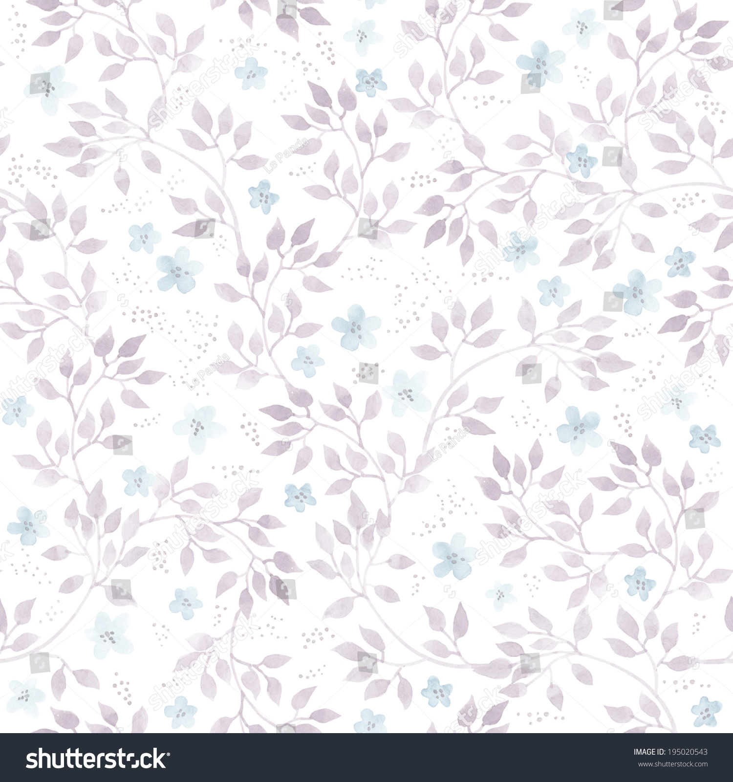 Royalty Free Floral Background Design Subtle Stock Images Photos