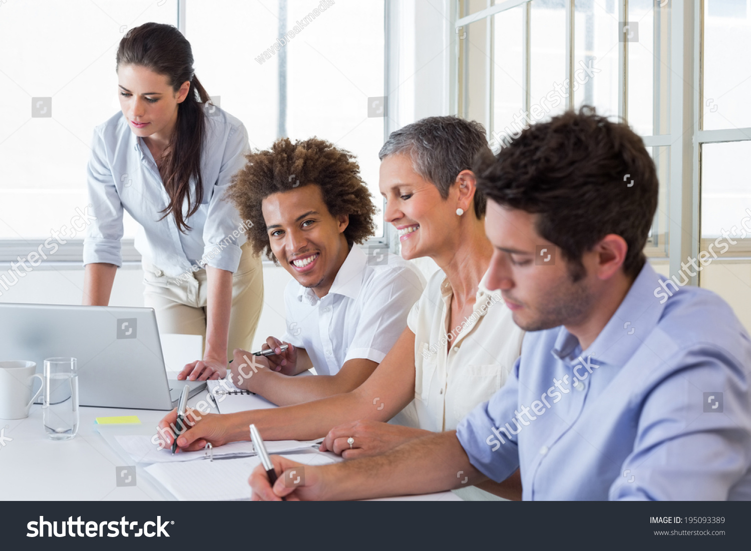 Western Europe Stock Photos and Pictures | Getty Images  |Relaxed Business Person