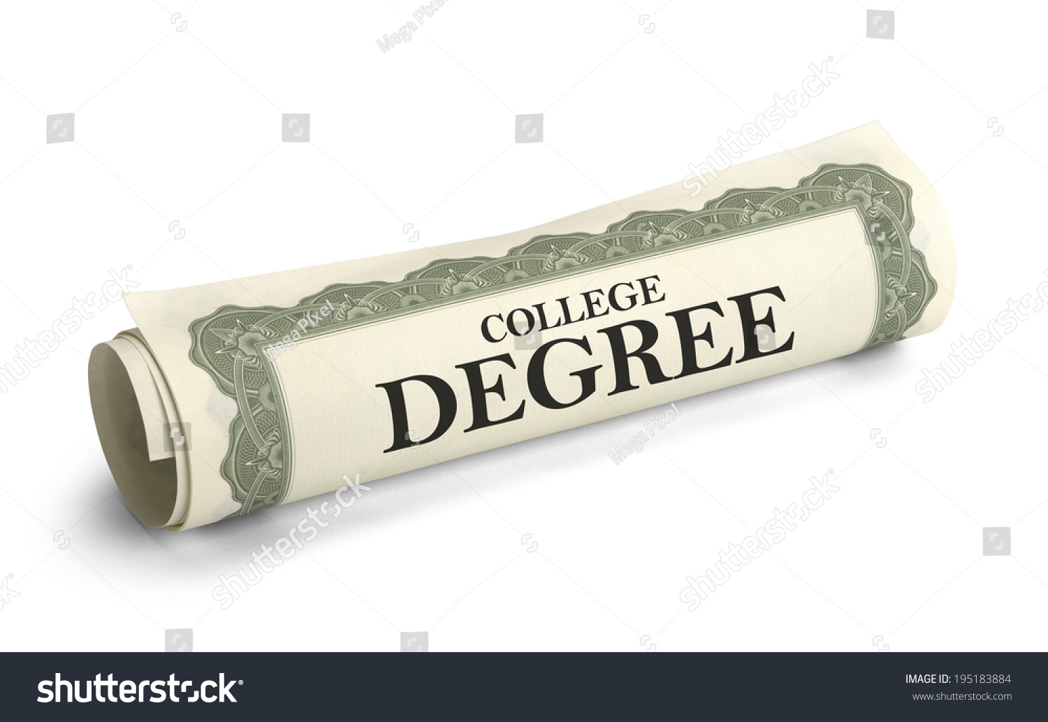 Image result for college diploma