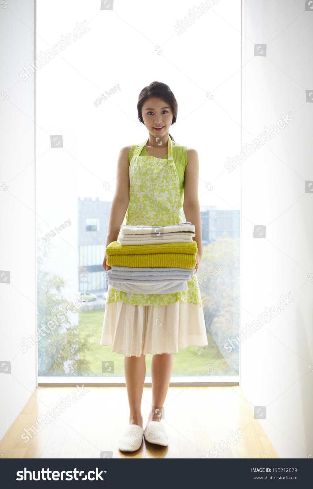 Folding Shirt Asian Woman Folding Teen Creampie Xxx