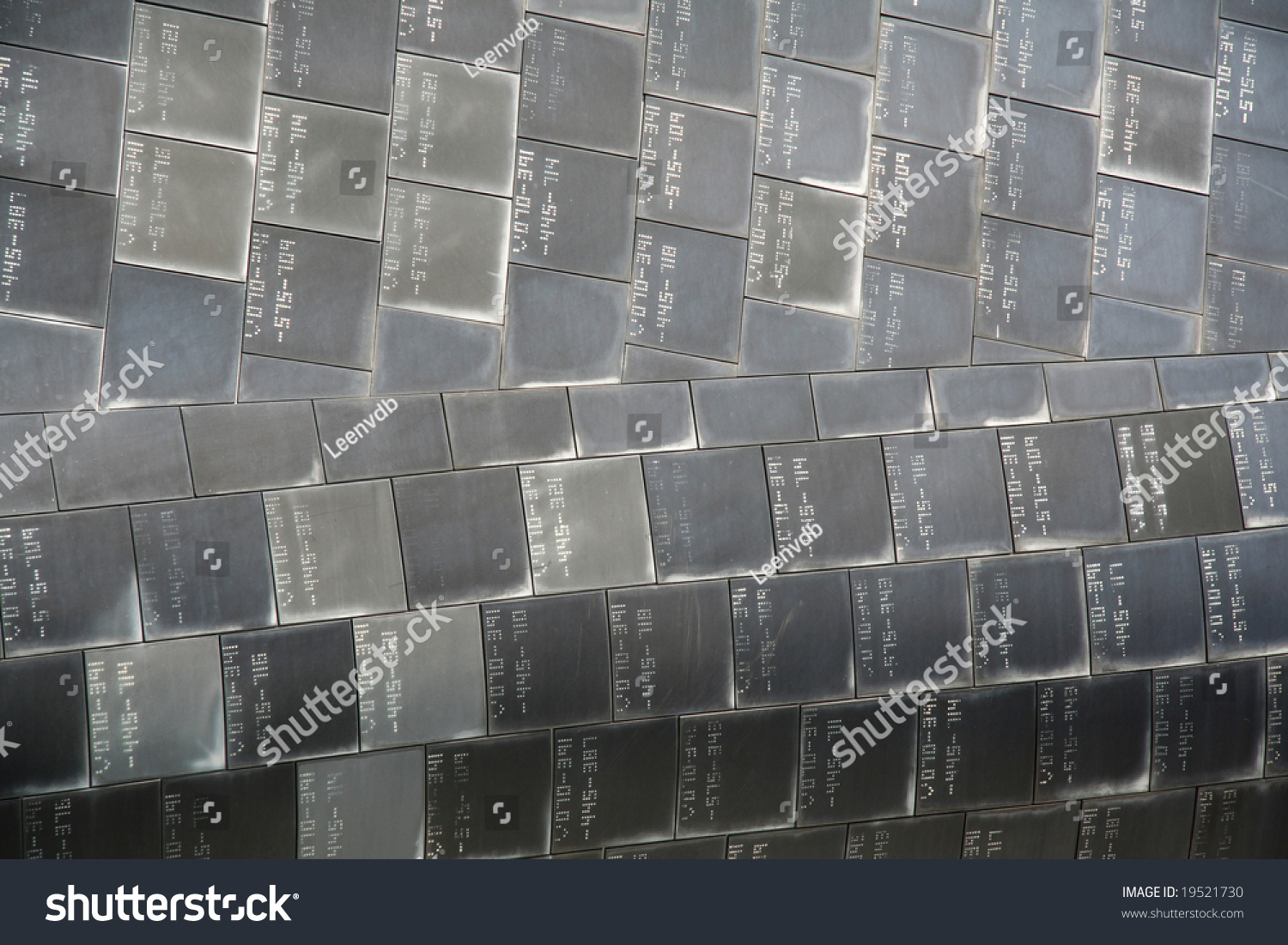 Images Of Space Shuttle Nose Heat Tiles Spacehero