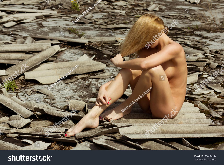 гей знакомства доска объявлений с фото москва
