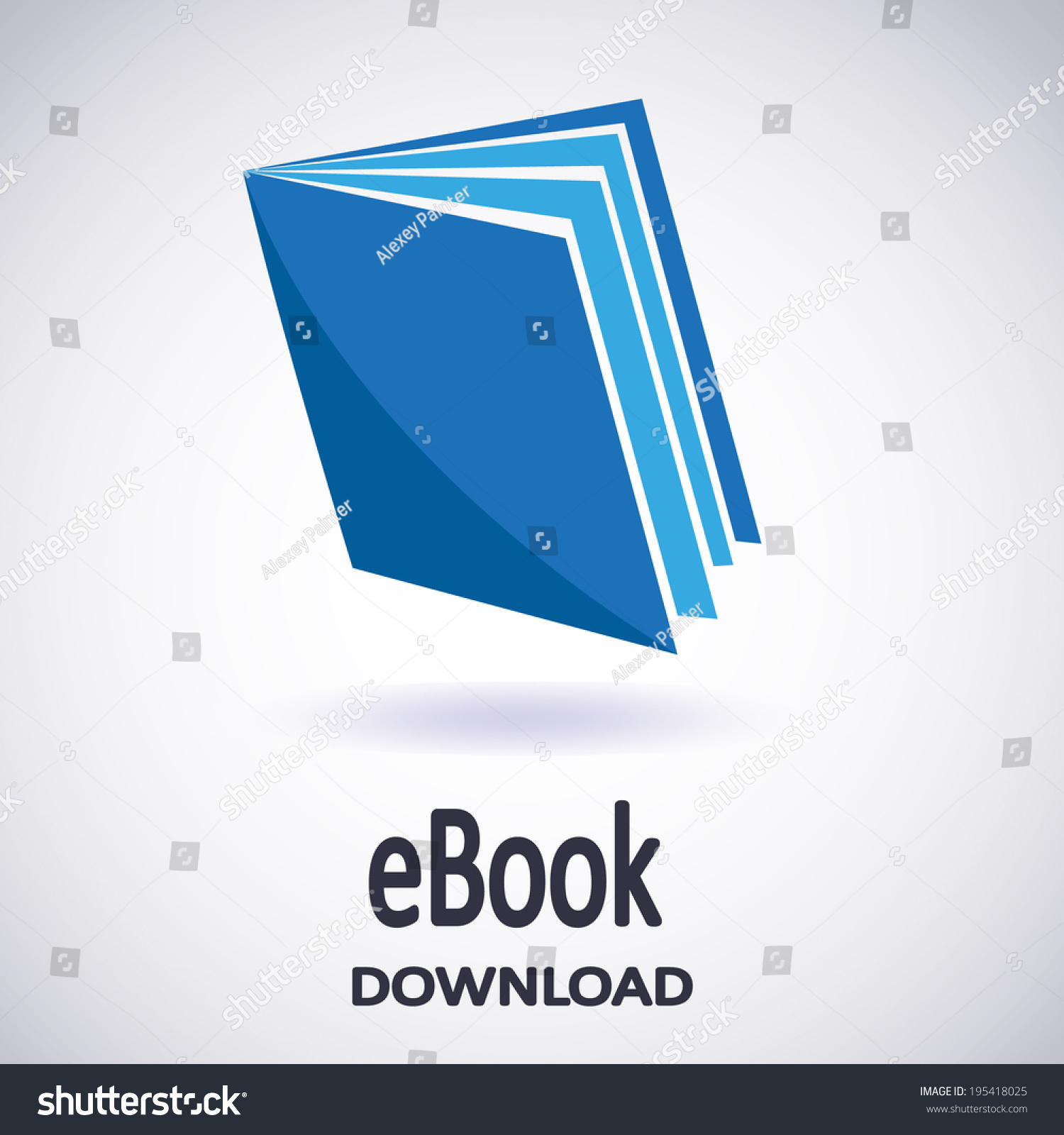 download Espacios de Hilbert : (geometría, operadores, espectros) 1988