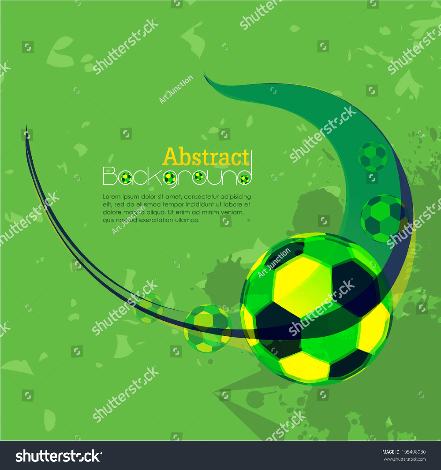 brazilian flag concepts for football festive season colour of brazil flag football glares concepts cover design book design website background - Season Pictures To Colour