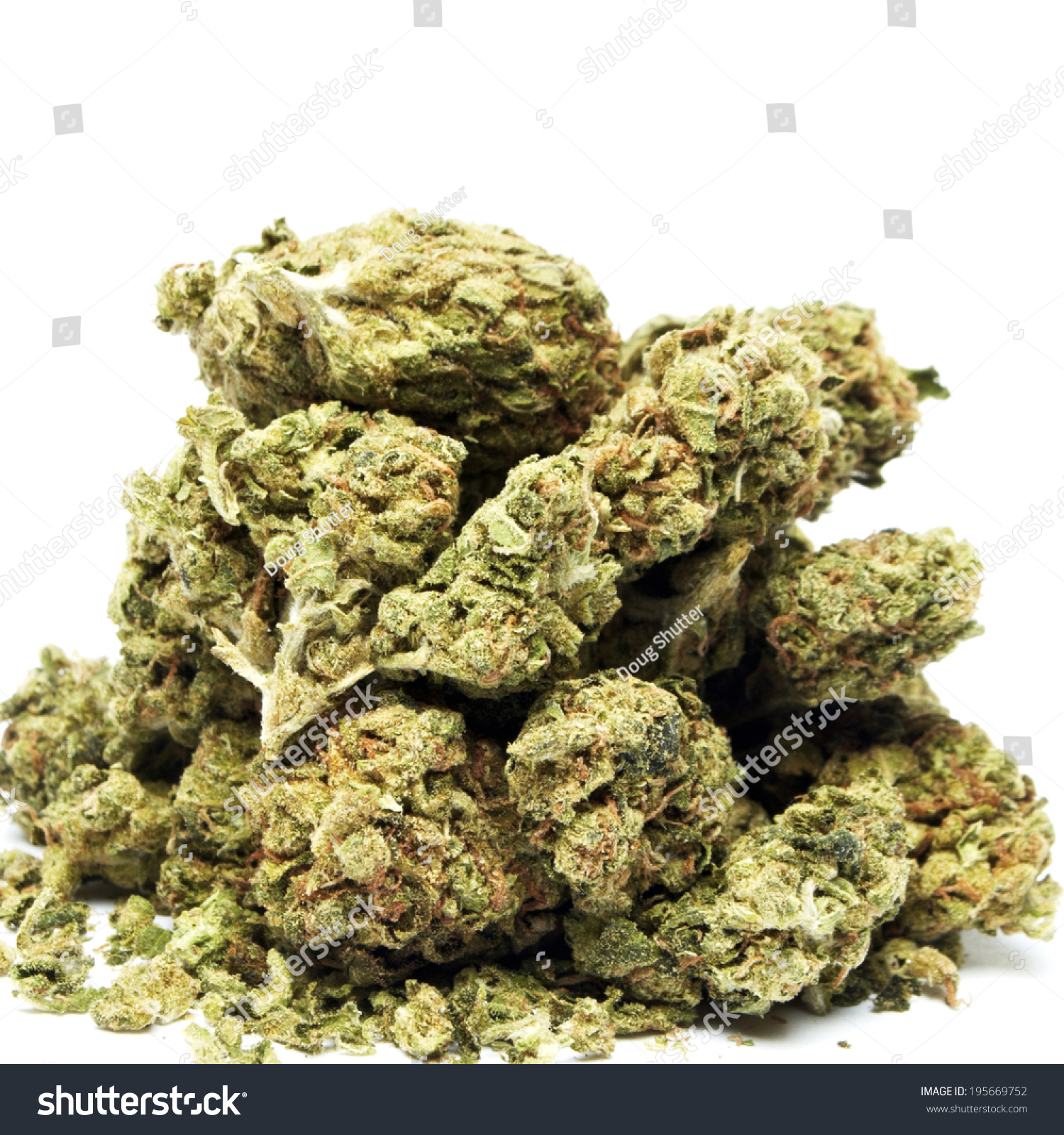 marijuana recreational drug use and cannabis Initiative 692 also imposed dosage limits on the drug's use  a third ballot  initiative on recreational marijuana legalization passed in november 2014 with   drug consumption and crime—evidence from the 2004 cannabis.