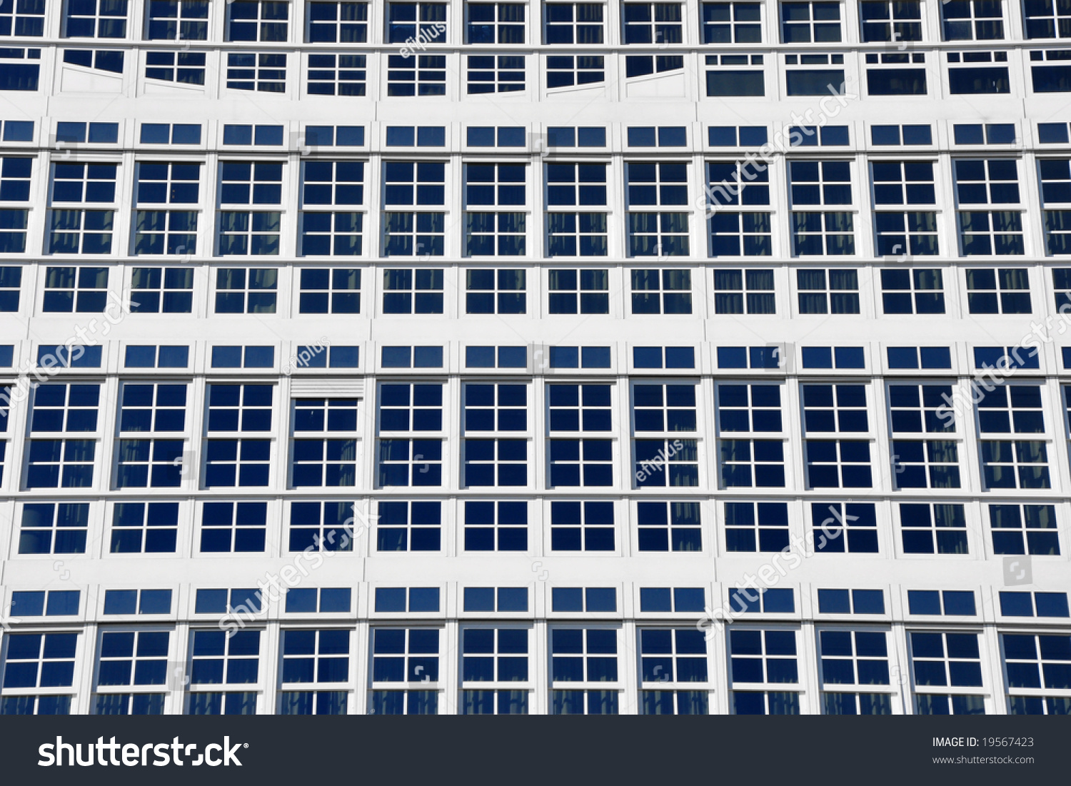 Glass facade texture  Glass Facade Texture Stock Photo 19567423 - Shutterstock