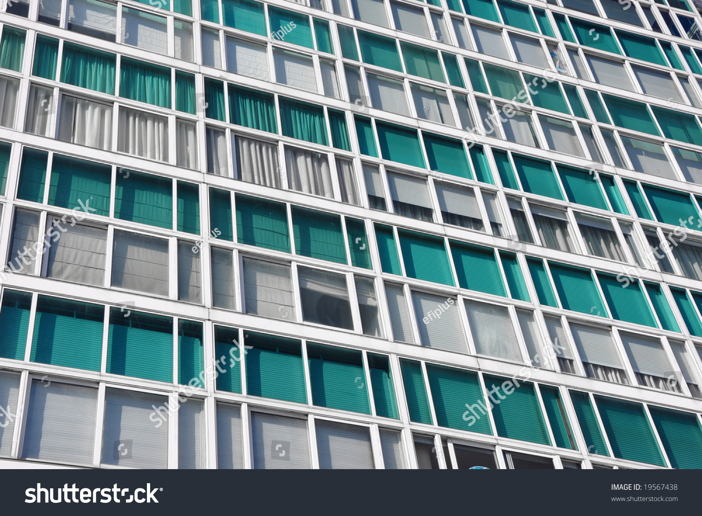 Glass facade texture  Glass Facade Texture | Haus Deko Ideen