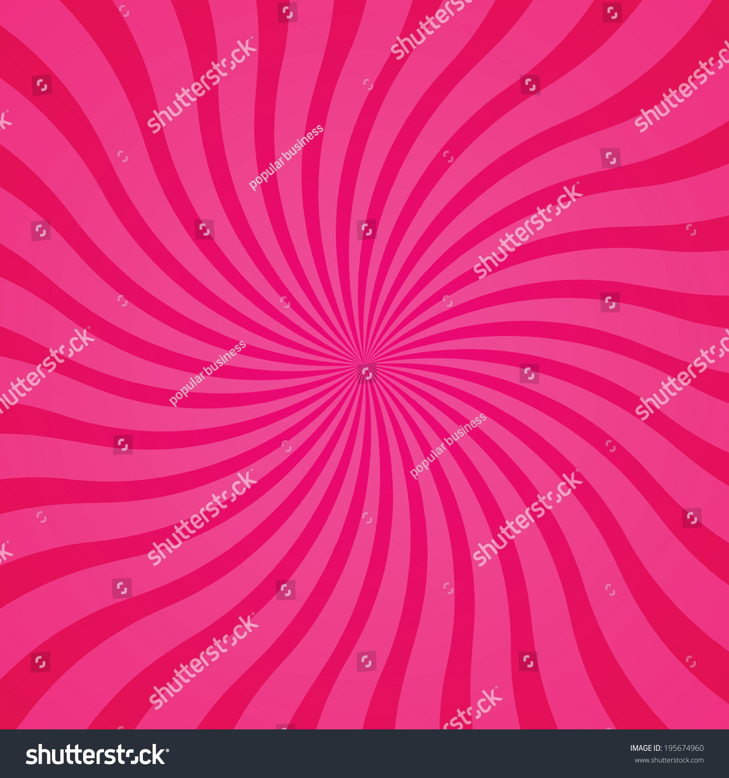 Background image rotate - Popular Twist Rotate Ray Background Vector