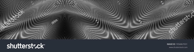 stock-photo-dark-technology-fiber-textur