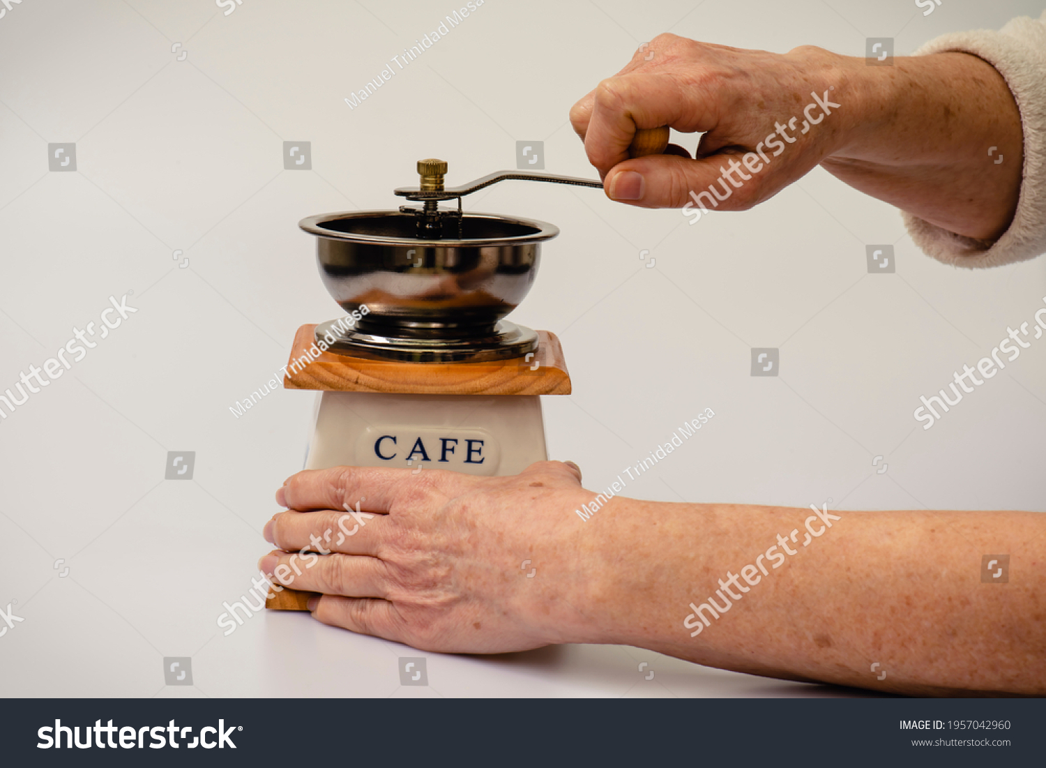 stock-photo-woman-s-hands-with-a-coffee-