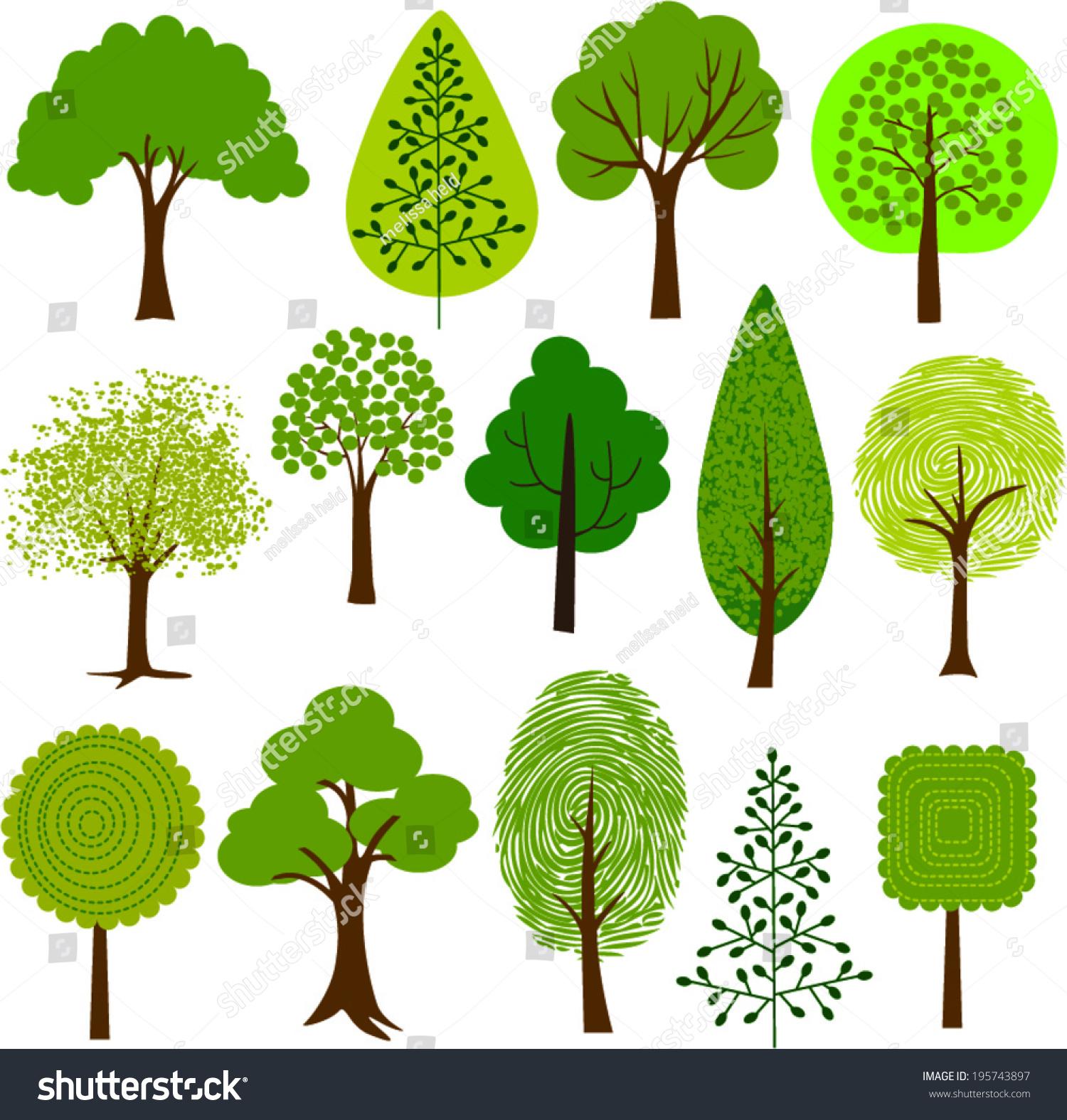 free clipart decision tree - photo #26