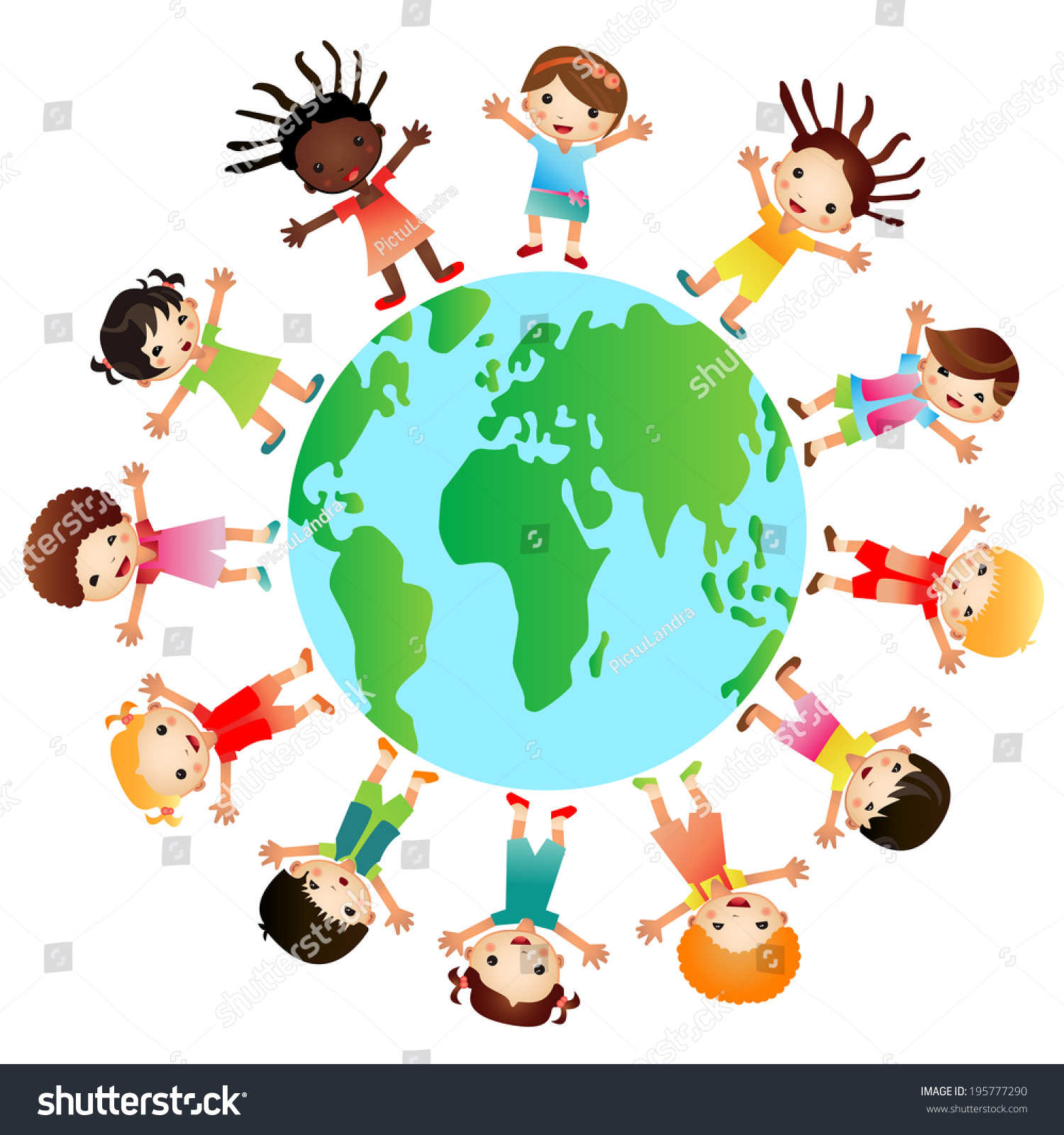 cultural diversity around the world Cultural diversityaround the world introduction humans first emerged in africa about two million years ago since then we have spr.