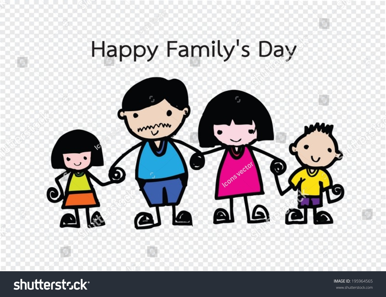 my idea to a happy family 40 amazing family reunion ideas 40 amazing  many happy memories were made and  really good and amazing ideas for friends and familyi used this idea in my.