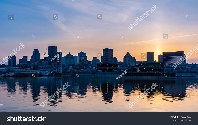 stock-photo-montreal-canada-april-beauti