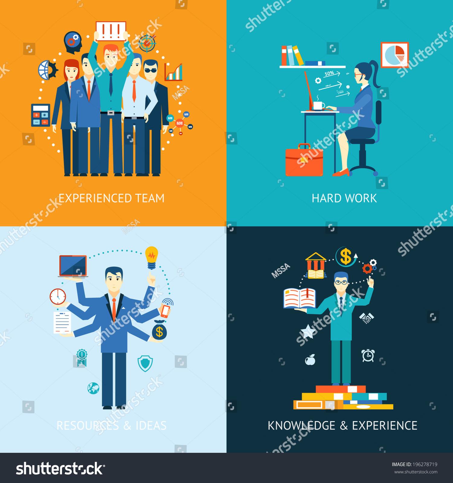 teamwork experience sample teamwork experience resume no ...