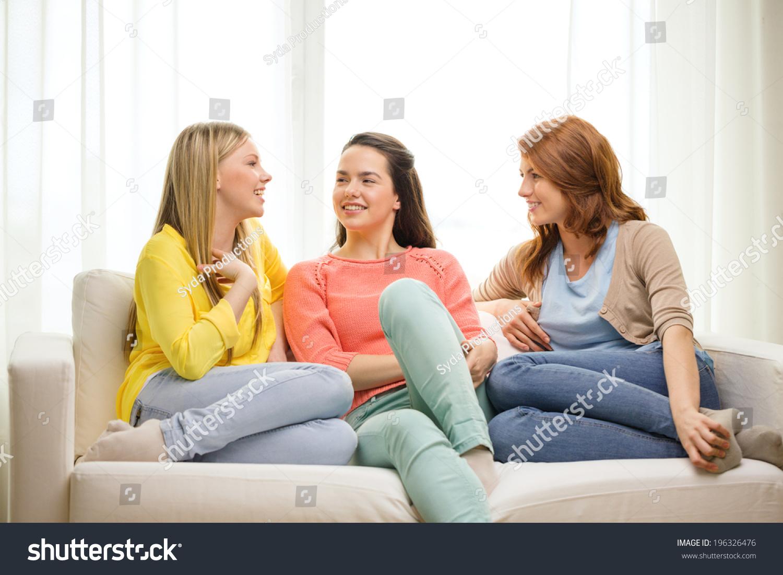 Сидеть на подруге онлайн 24 фотография
