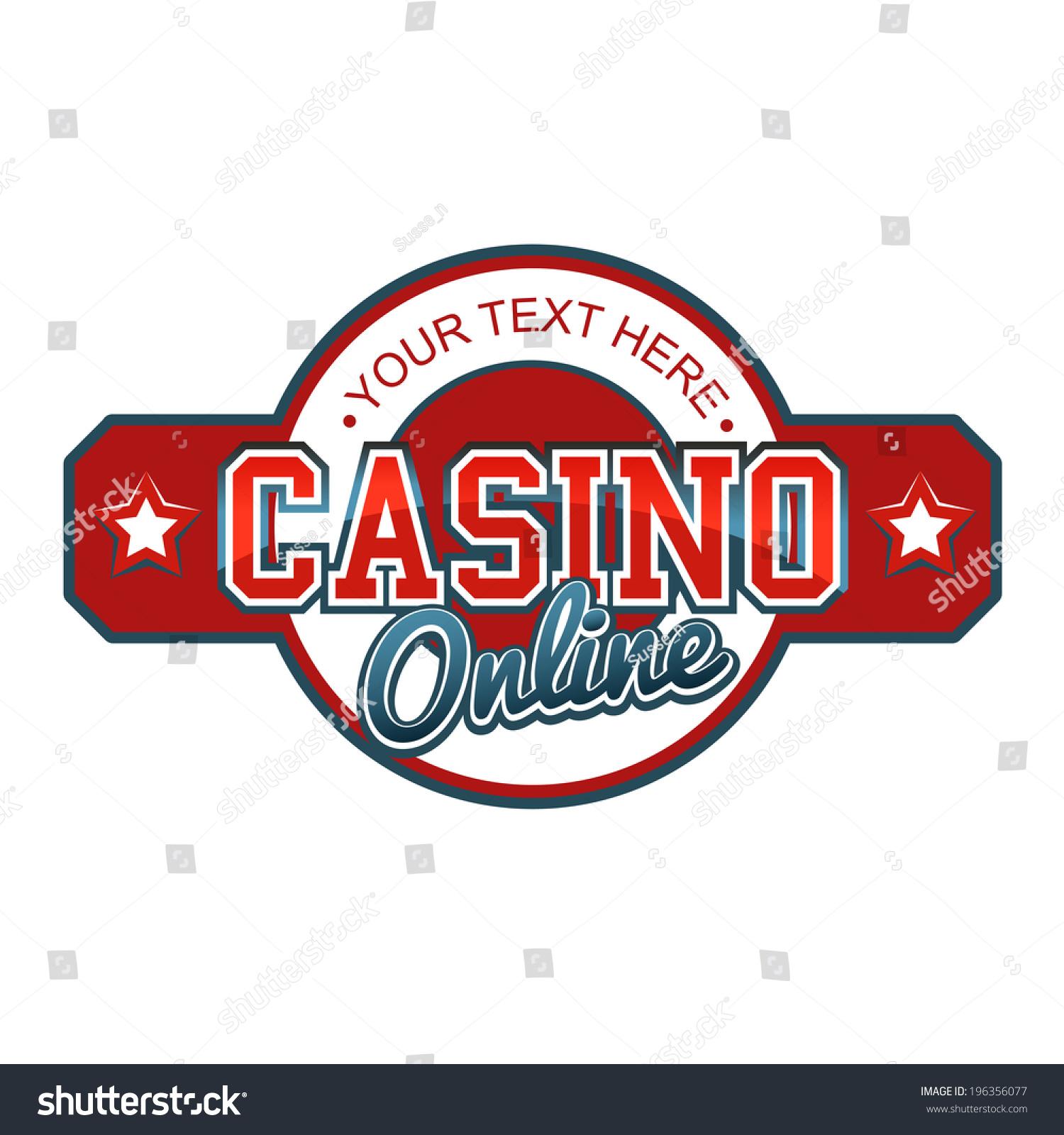 ellen casino slots free