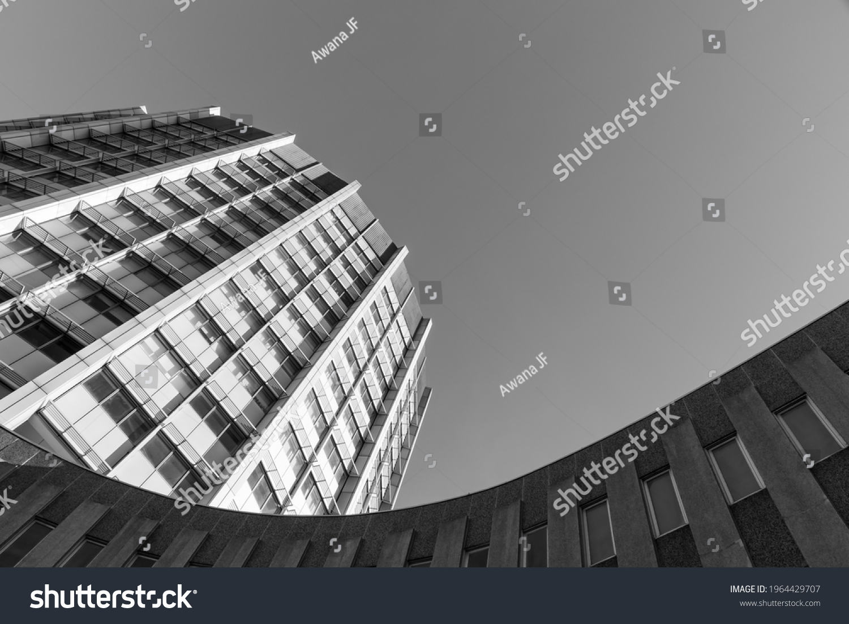 stock-photo-montreal-canada-april-monoch