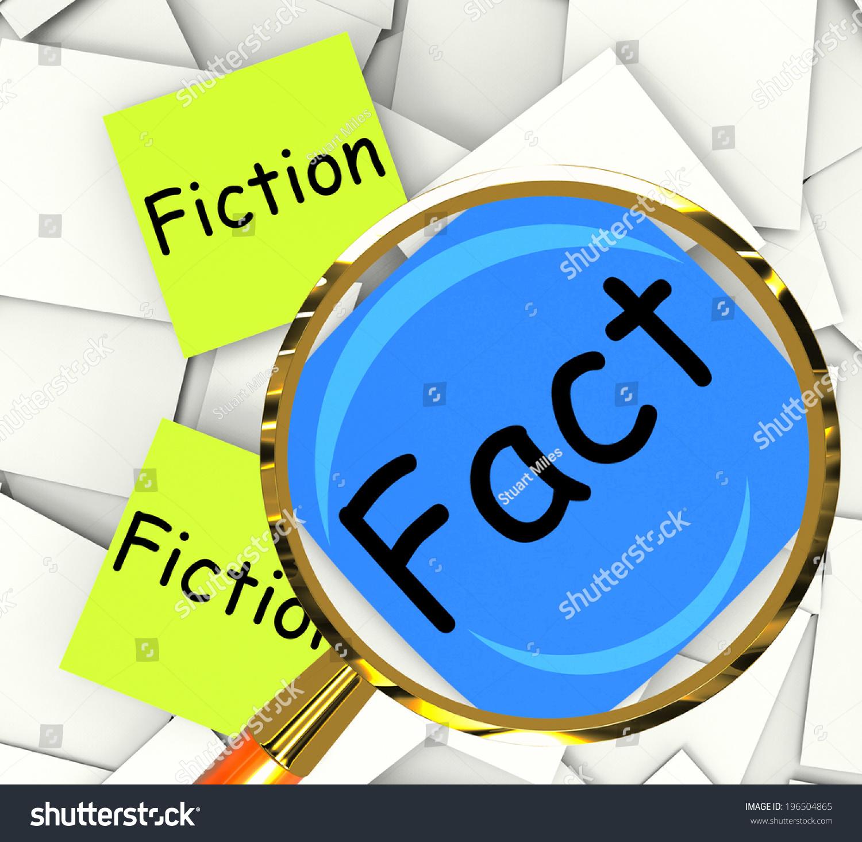 Braveheart fact fiction essay