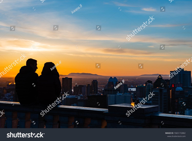 stock-photo-montreal-canada-april-silhou