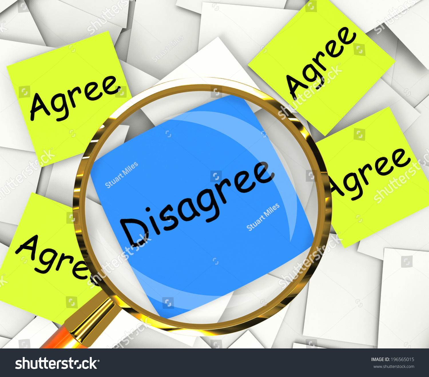 agreement disagreement essays Dear students of grade xi: here is the summary of expressing agreement and disagreement in the previous discussion to express agreement or disagreement you may use the following expressions: stating an opinion in my opinion.