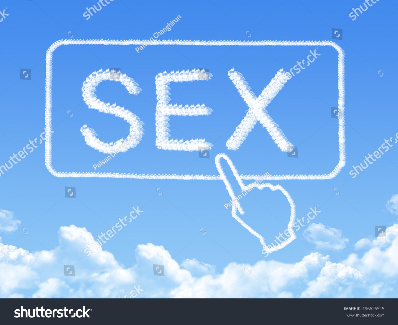 Sex message cloud shape stock illustration 196626545 shutterstock sex message cloud shape buycottarizona