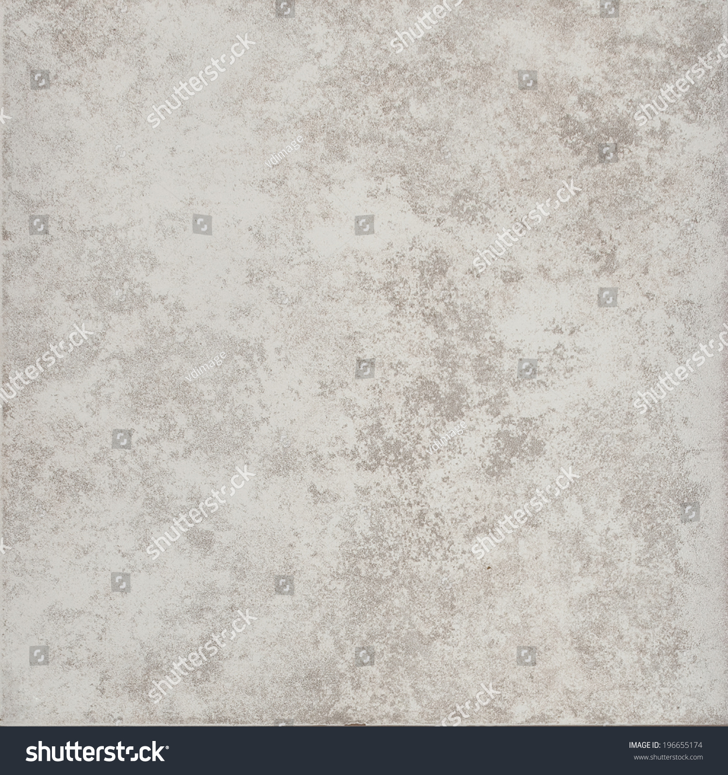Rustic ceramic tile background warm gray stock photo 196655174 rustic ceramic tile background in warm gray dailygadgetfo Gallery