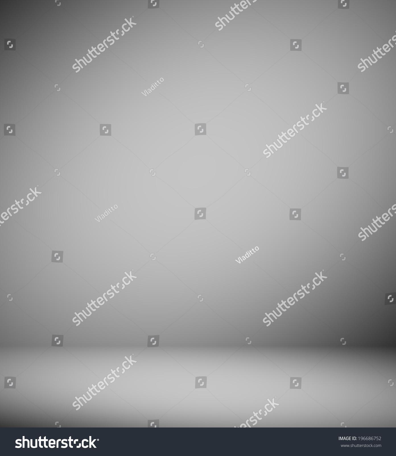 Abstract Illustration Background Texture Light Gray Stock