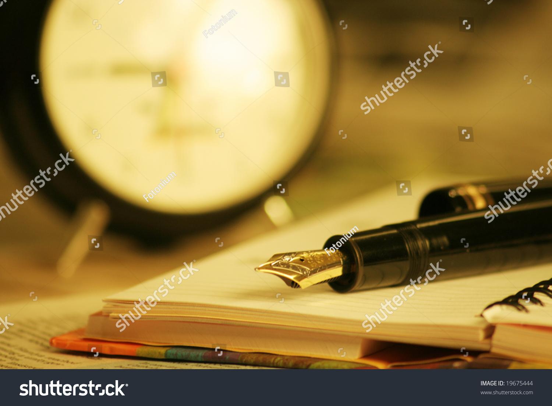 Writing 20111 stimulus naplan