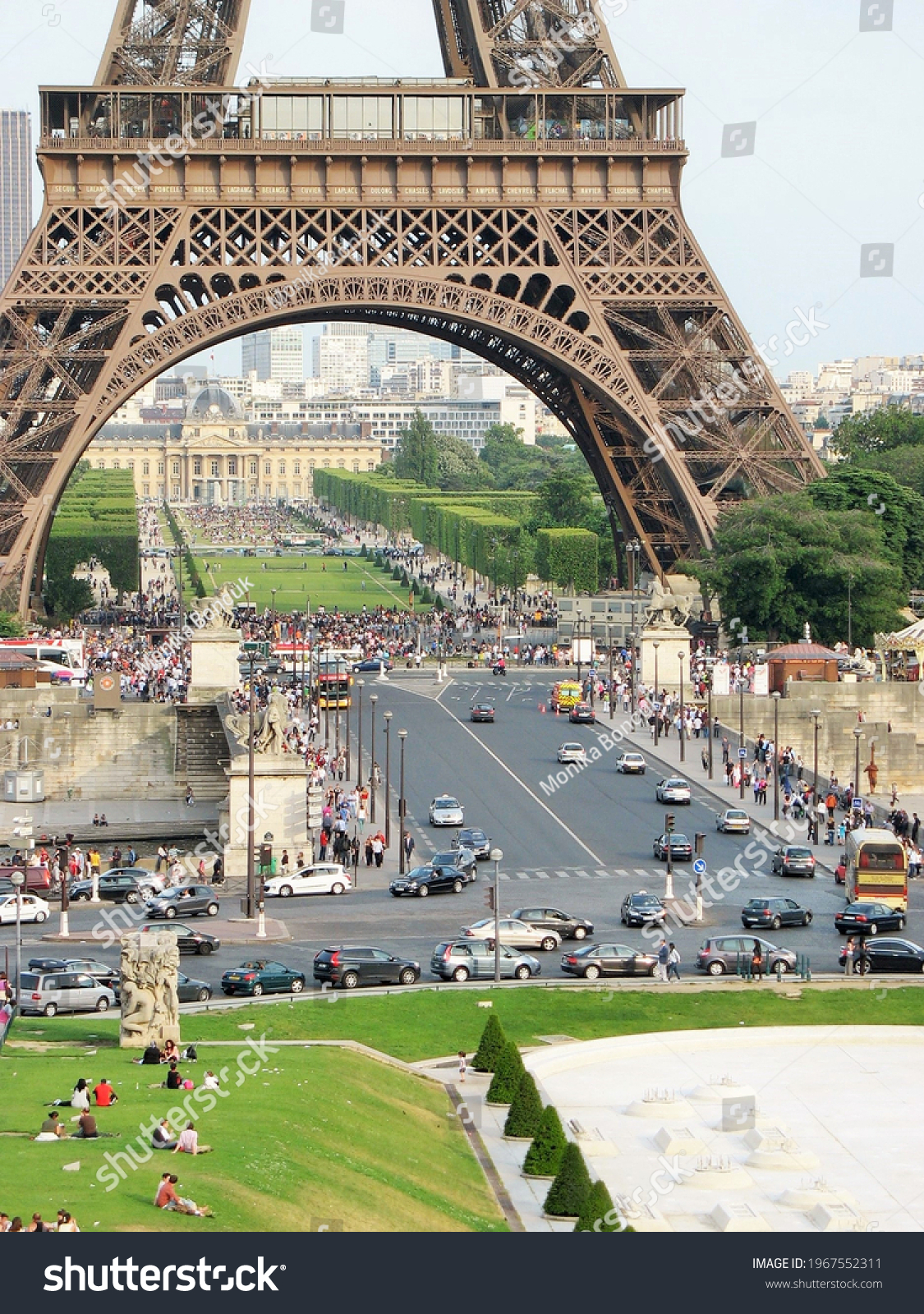 stock-photo-paris-france-may-a-view-to-t