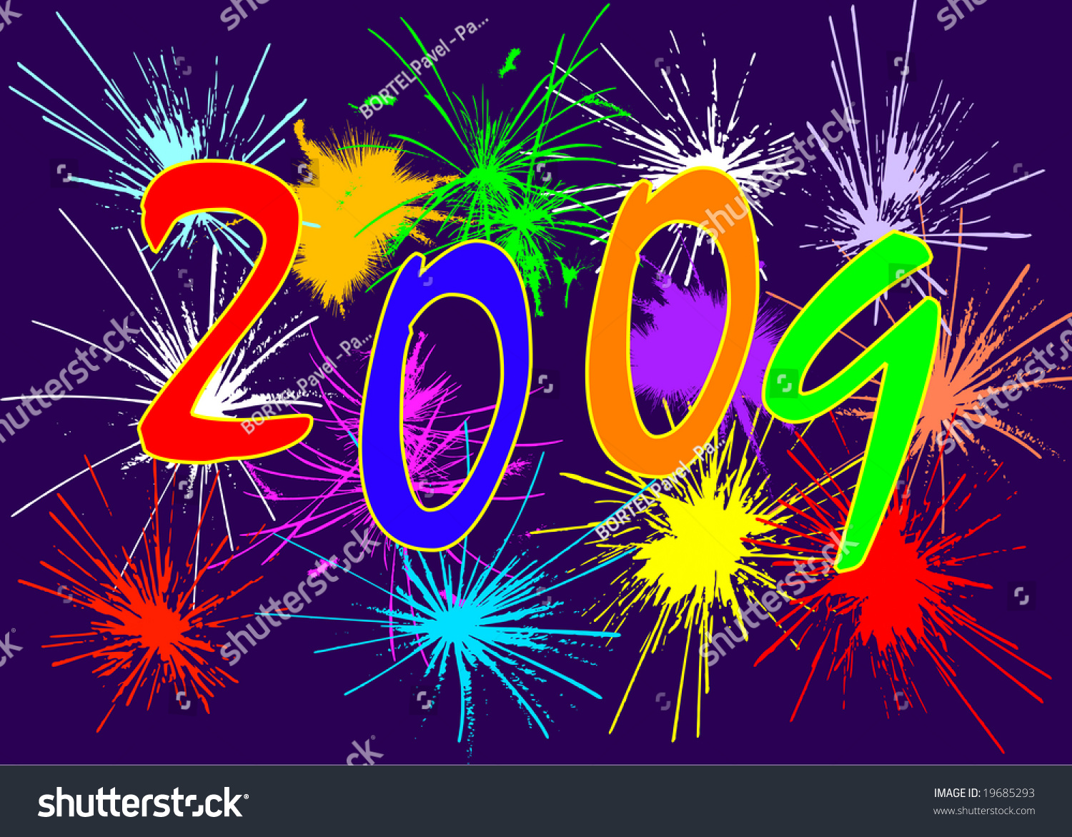 2019 2019 New Years New Year, New Year, Red Envelope, Jujube PNG  Transparent Clipart Image and PSD File for Free Download