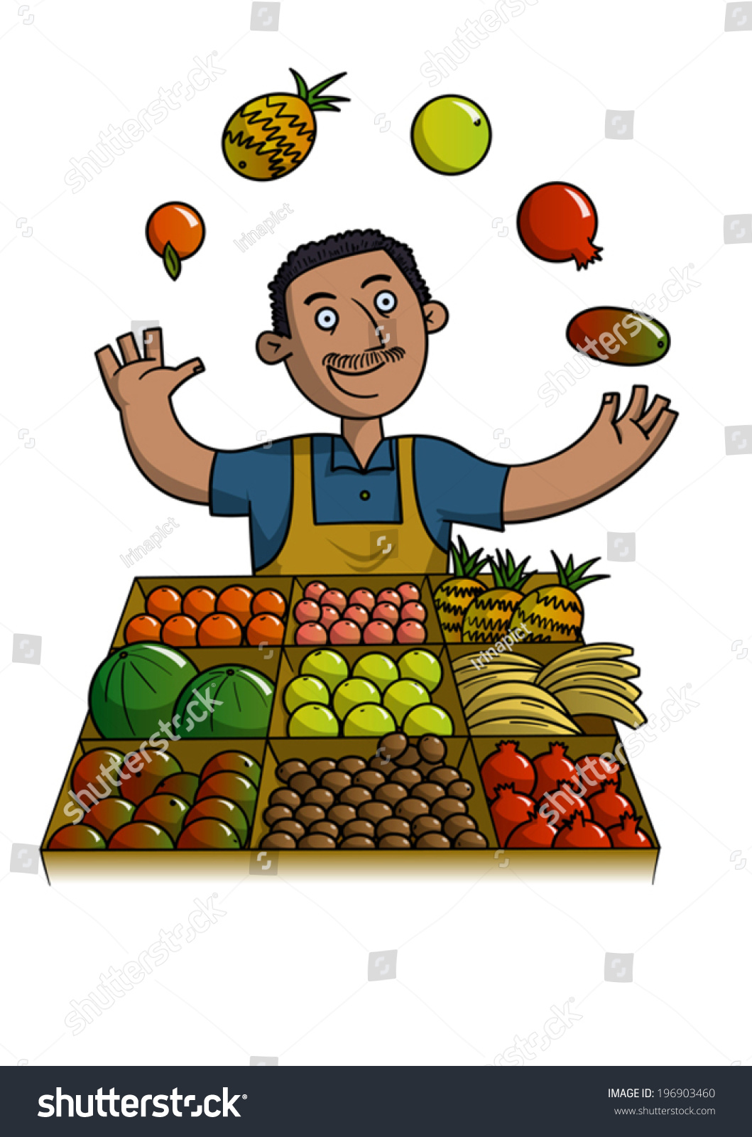 managerial effectiveness of fruit sellers Food and beverage_operations  roquefort 42 vegetables root leaf brassicas shoot fruit bulb squash pods spinach cauliflower fennel avocado garlic.