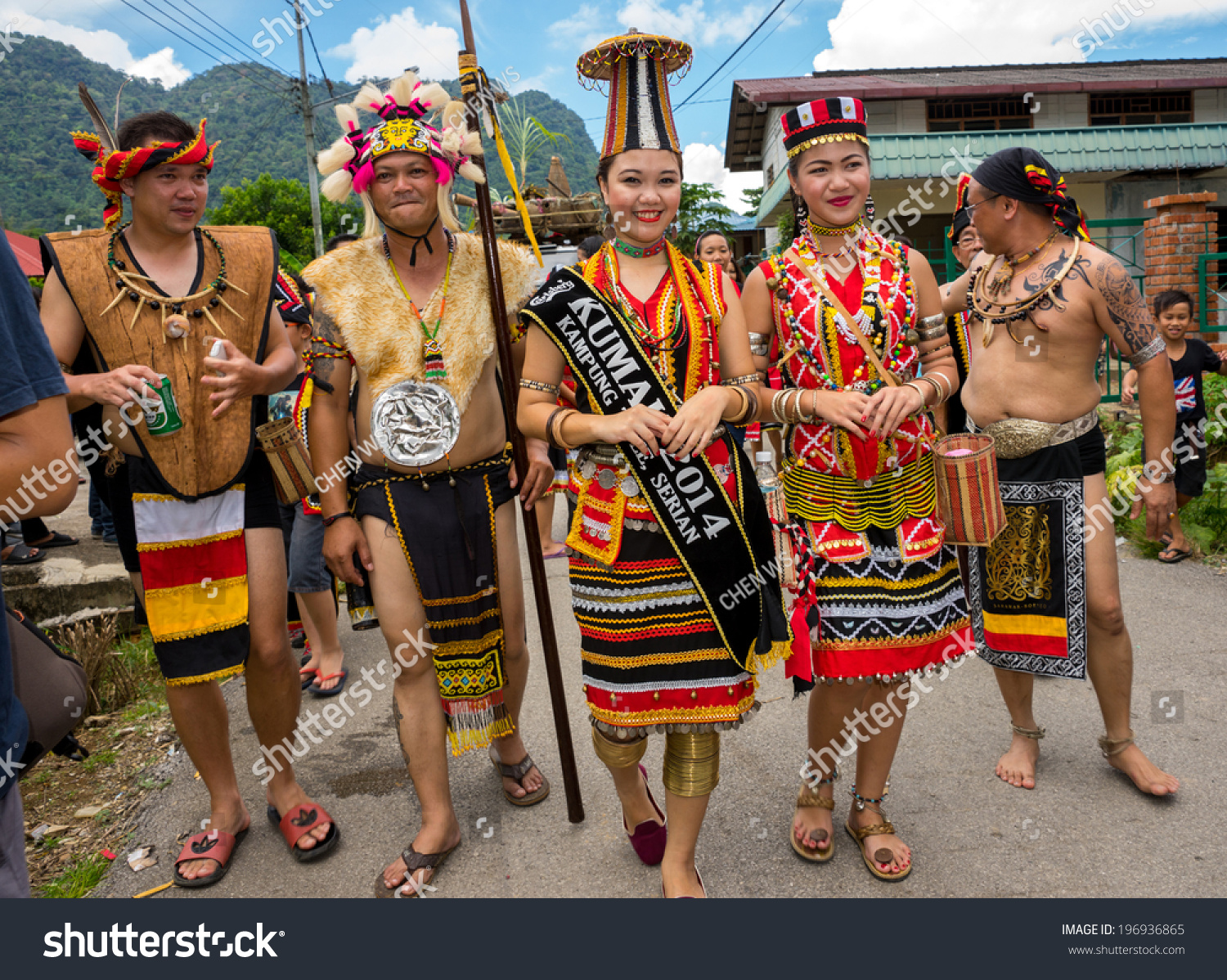 definition of natives of sarawak Definitions of sarawak, synonyms, antonyms, derivatives of sarawak, analogical dictionary of sarawak (english.