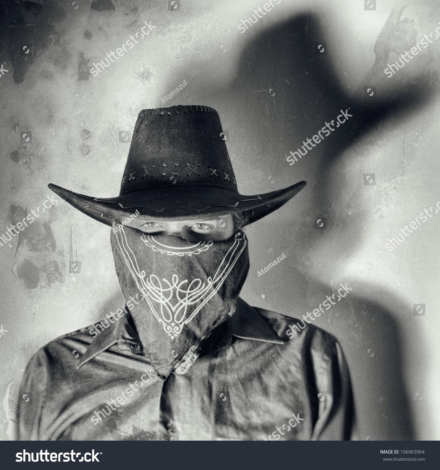 Bandit Western
