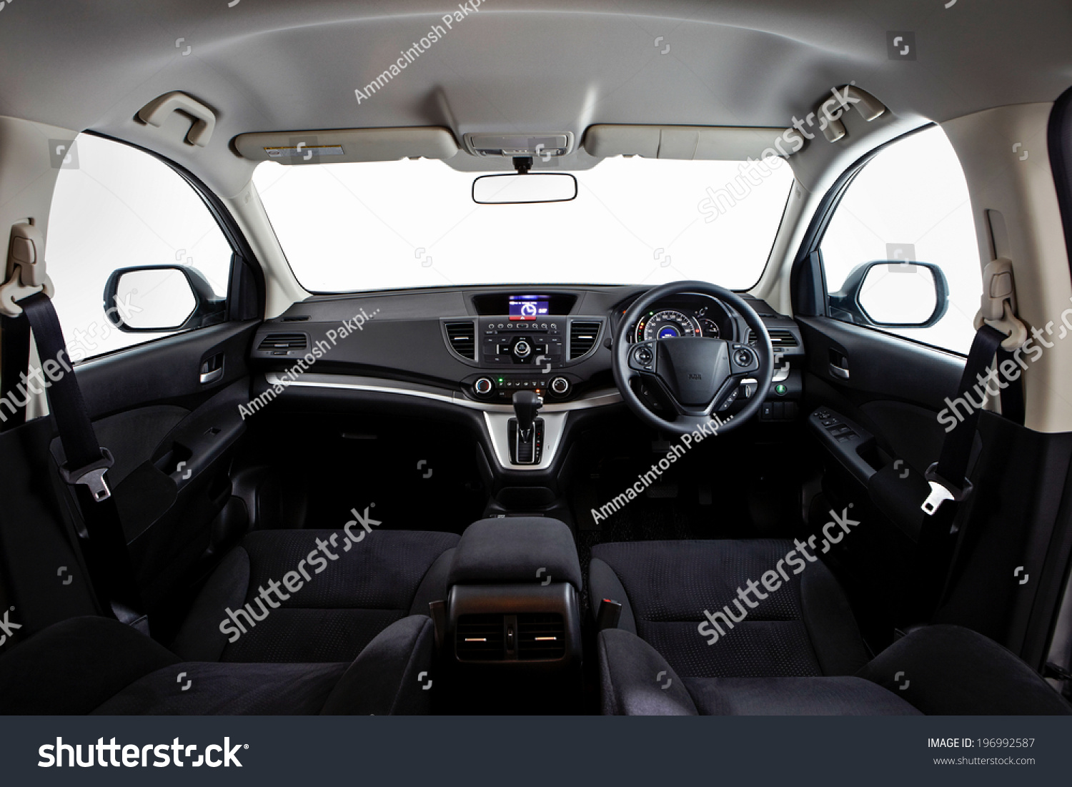 Dashboard Car Interior Illustration Stock Photo - Car image sign of dashboardcar dashboard icons stock photospictures royalty free car