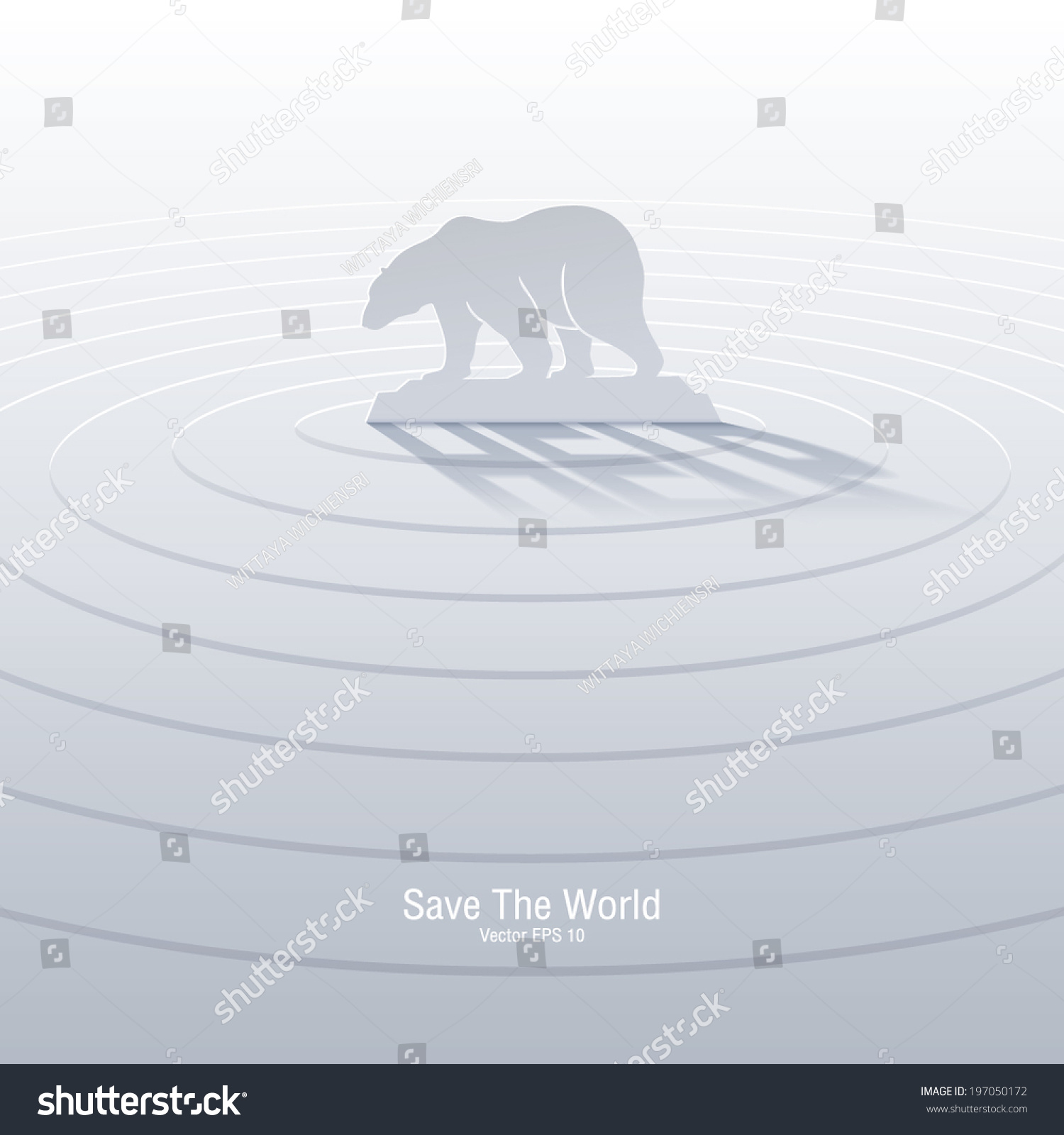 saving the polar bears essay What is climate change what could happen  polar bears are affected by climate change these changes in polar sea ice are a result of climate change.