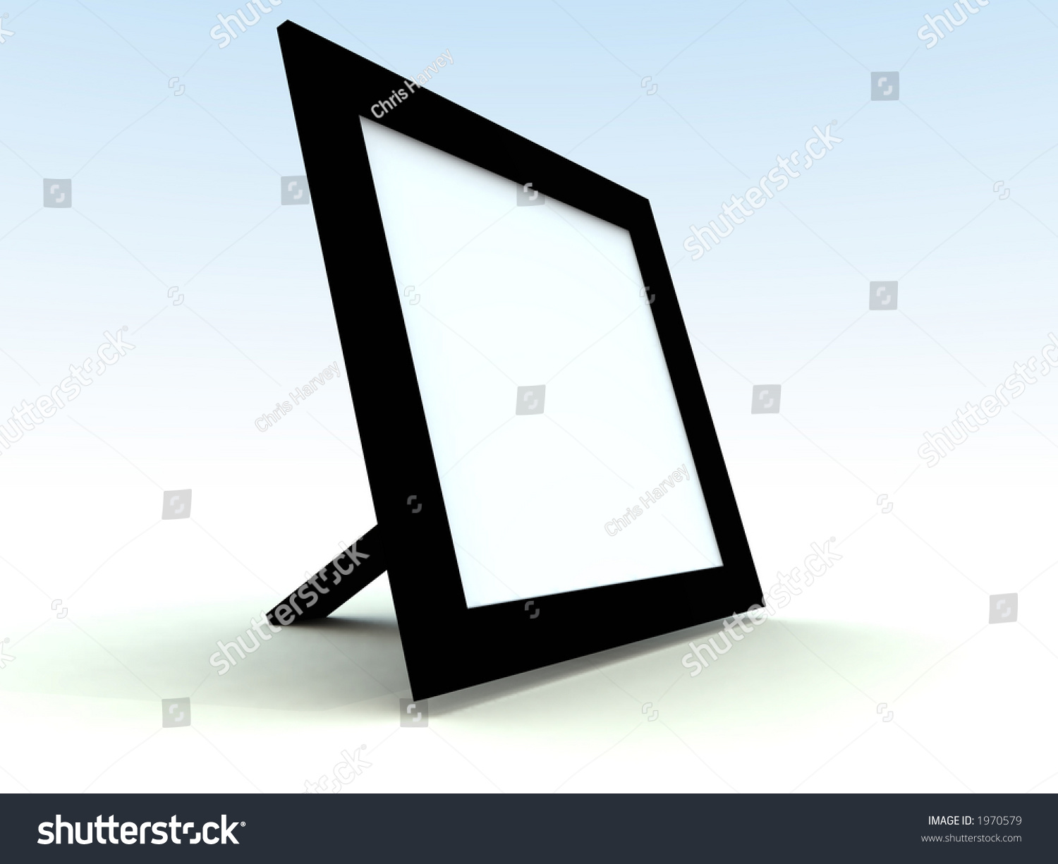 Computer created picture frame plane background stock illustration a computer created picture frame with a plane background jeuxipadfo Gallery