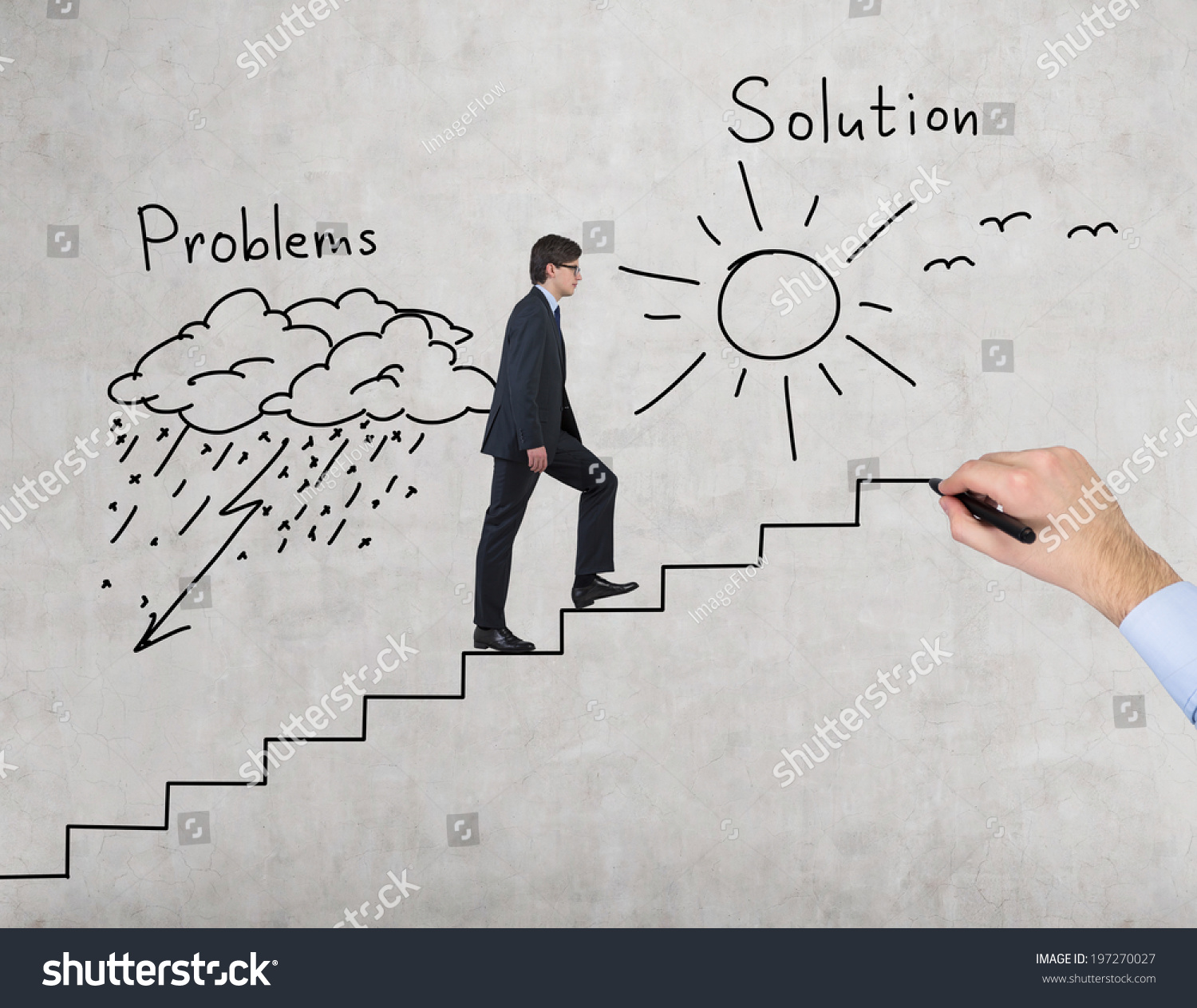 solution for business problems Sensing which common marketing problems can be remedied by smart development practices can be the difference between a 5 web development solutions to common marketing problems related topics: marketing if you told people that you were marketing your business online, they might have.