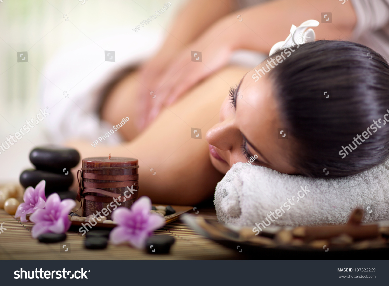massage falun wellness spa