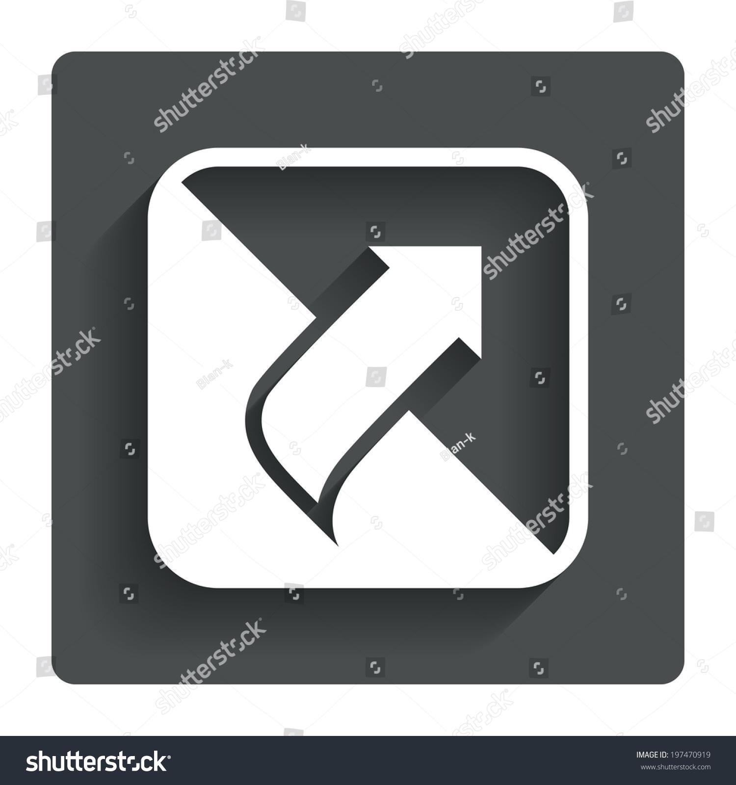 image file name eU3o