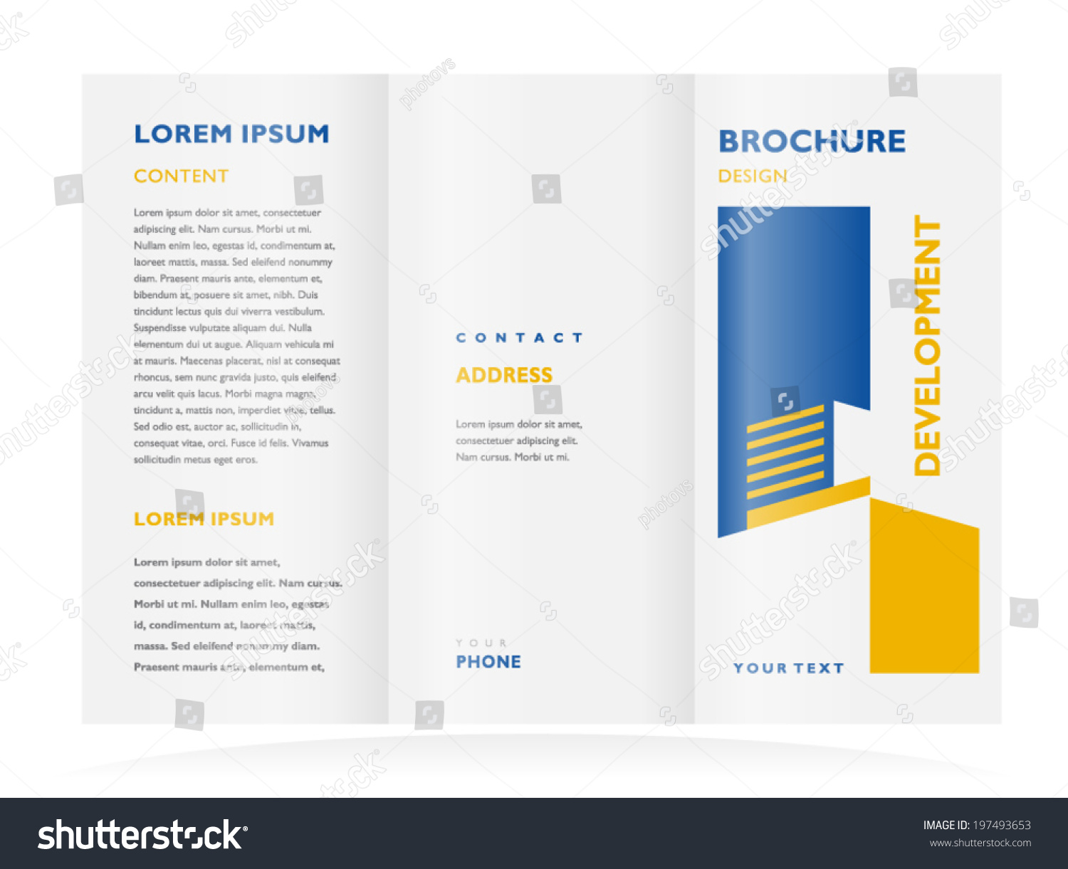 Magnificent 1 Inch Button Template Thick 100 Free Resume Templates Flat 13b Porting Templates 15 Minute Schedule Template Young 16th Birthday Invitation Templates Bright2 Page Resume Ok Template Development   Vosvete