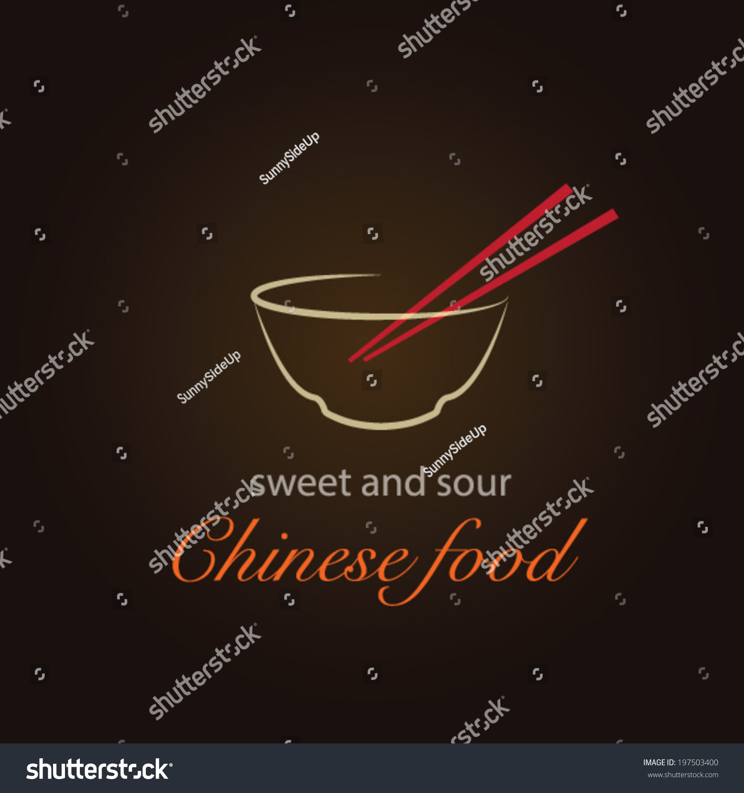how to eat chinese food with chopsticks