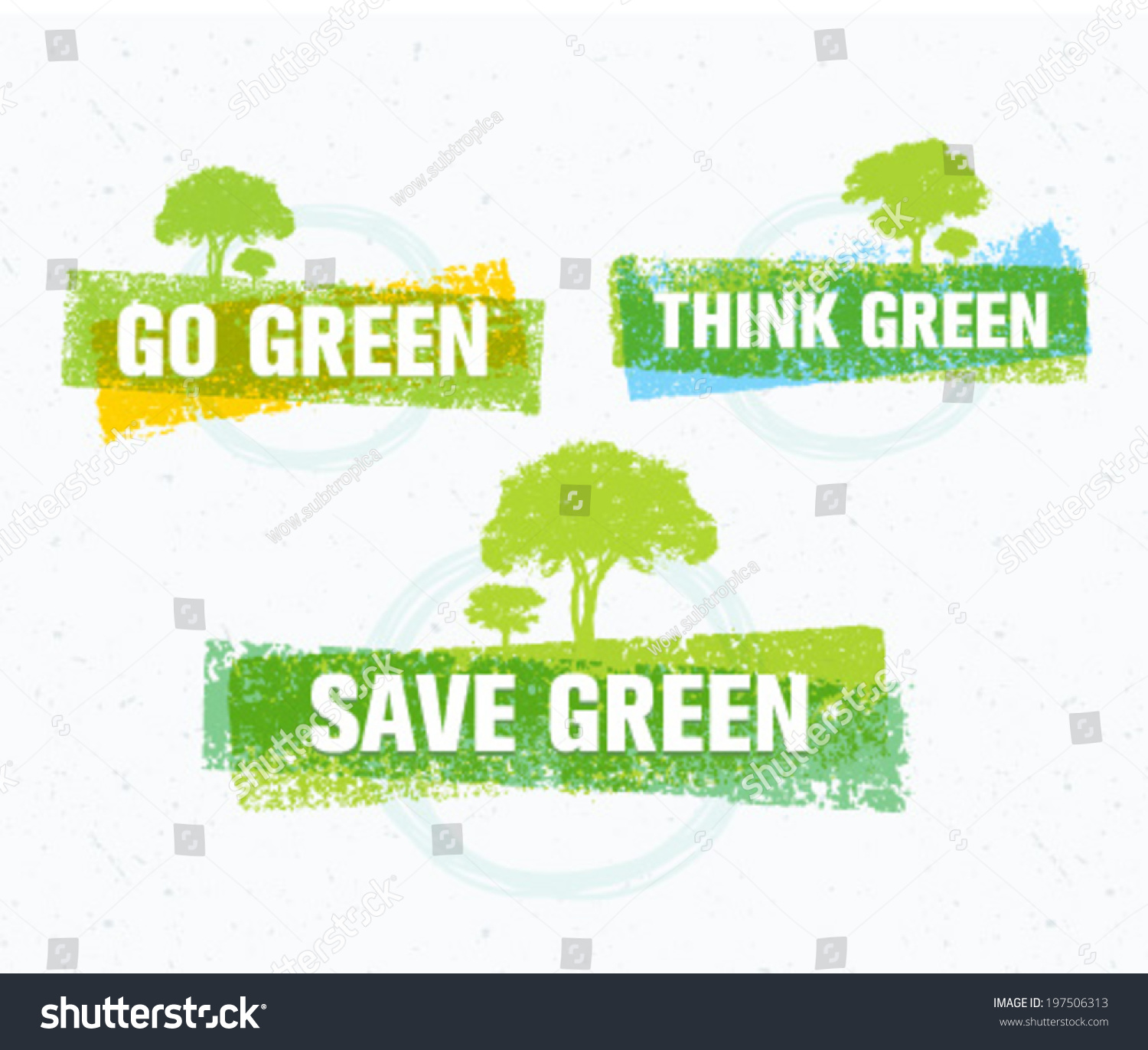 going green essay papers Going green essay - all sorts of writing services & research papers put out a little time and money to receive the essay you could not even think of let the top.