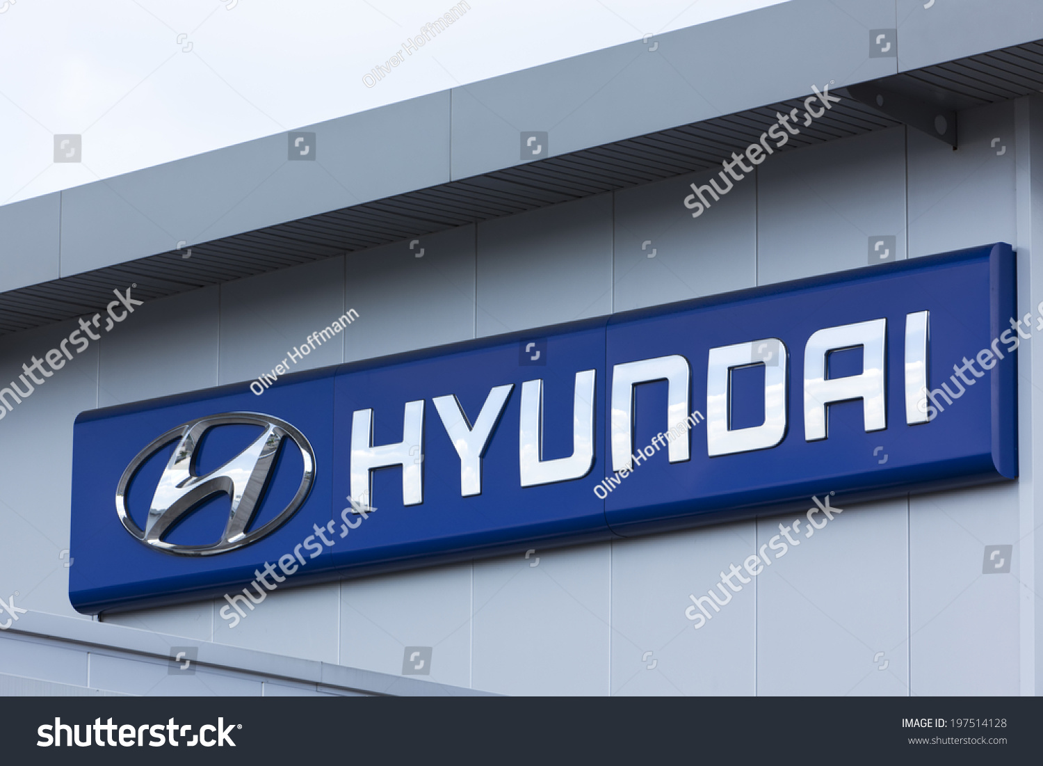 Hyundai Sign Pictures Inspirational Pictures
