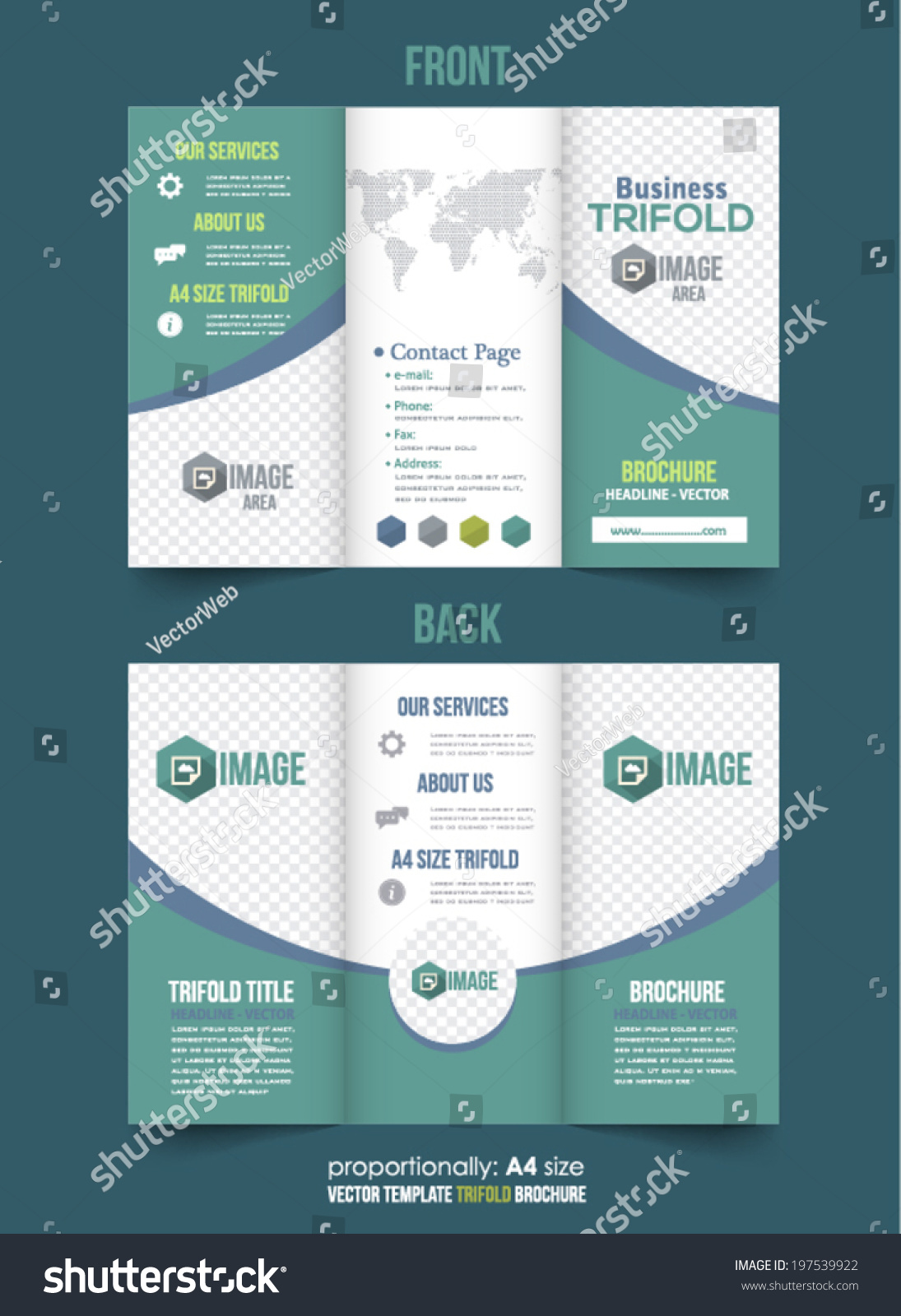 Lovely 10 Best Resume Designs Tall 100 Free Resume Builder And Download Round 100 Template 18th Birthday Invitations Templates Young 2 Binder Spine Template Yellow2 Weeks Notice Template Trifold Brochure Catalog Vector Design Template Stock Vector ..